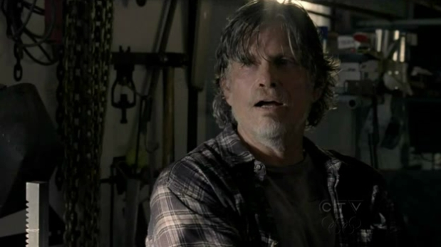 jeff kober new girljeff kober imdb, jeff kober, jeff kober walking dead, jeff kober wiki, jeff kober steven tyler, jeff kober charmed, jeff kober young, jeff kober twitter, jeff kober meditation, jeff kober sons of anarchy, jeff kober buffy, jeff kober lost, jeff kober net worth, jeff kober biography, jeff kober supernatural, jeff kober criminal minds, jeff kober new girl, jeff kober wife, jeff kober x files, jeff kober kelly cutrone